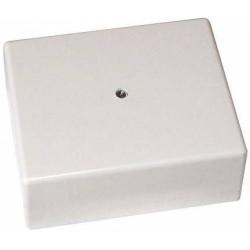 Paskirstymo dėžutė, 24 kontaktų