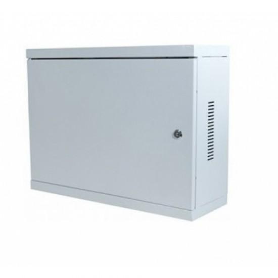 """3U spinta 540x400x180 vertikaliam įrangos montavimui 19"""", WT-2328-3U"""