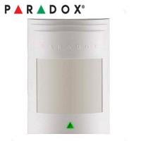 476PET Paradox motion detector