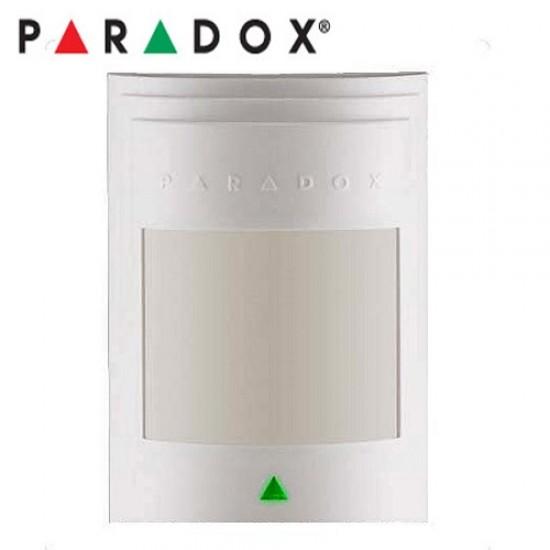 476+ Paradox judesio jutiklis