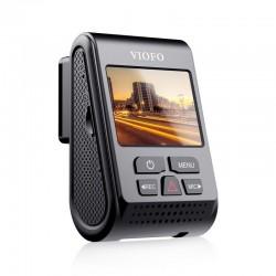 Viofo vaizdo registratorius A119 V3 su GPS