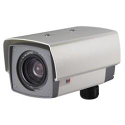 Skaitmeninė lauko kamera 4MP ACTi KCM-5211E, F4.7-84.6