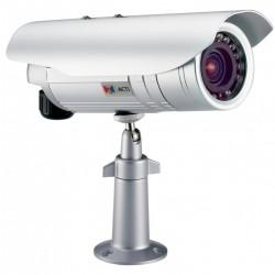 Skaitmeninė lauko kamera 1MP TCM-1231, F3.3-12