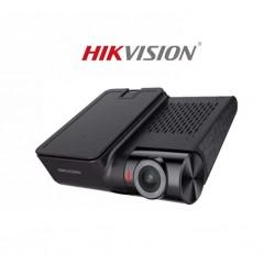 Hikvision automobilinis vaizdo registratorius AE-DC5322-G2