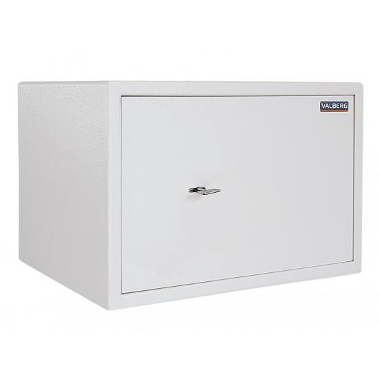 Baldinis seifas ARSENAL 25 (16kg; 250x340x280)
