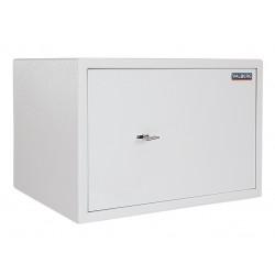 Baldinis seifas ARSENAL 30 (24kg; 300x440x355)