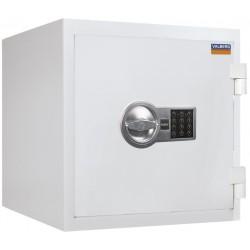 Seifas ASG 49 EL (62kg; 490x360x450)