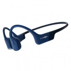 Ausinės Aftershokz Aeropex Blue Ecalipse AS800BE