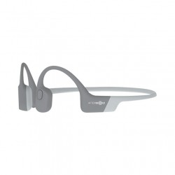 Ausinės Aftershokz Aeropex Lunar Grey AS800LG