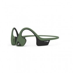 Ausinės Aftershokz Air Forest Green AS650FG