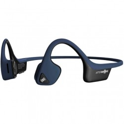 Ausinės Aftershokz Air Midnight Blue AS650MB