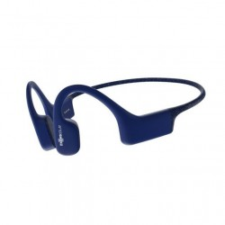 Ausinės Aftershokz Xtrainerz Saphire Blue AS700SB