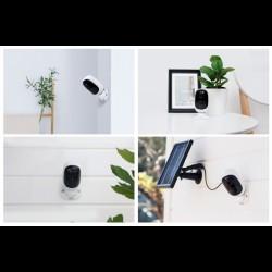 Reolink Argus 2 WiFi belaidė kraunama vaizdo kamera