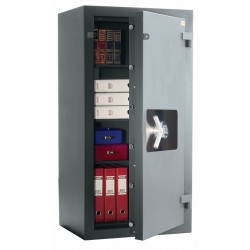 Seifas BASTION M 1068 EL (410kg; 1010x680x510)