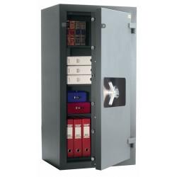 Seifas BASTION M 1368 EL (515kg; 1320x680x510)