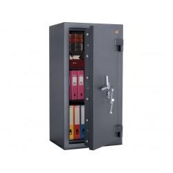 Seifas BASTION M 1368 (515kg; 1320x680x510)