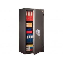 Seifas BASTION M 1668 (695kg; 1660x680x510)