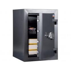 Seifas BASTION M 60 EL (280kg; 610x680x510)