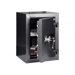 Seifas BASTION M 60 (280kg; 610x680x510)