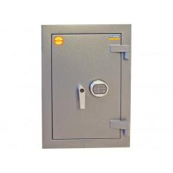 Seifas BASTION M 80 EL (346kg; 810x680x510)