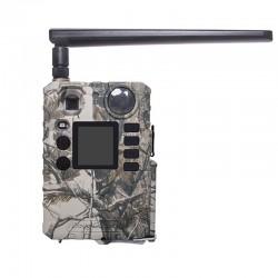 Kamera BG310-M 18MP 4G