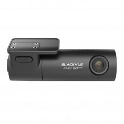 BlackVue DR590-1CH vaizdo registratorius