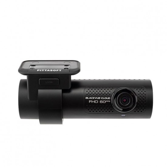 BlackVue DR750X-1CH vaizdo registratorius