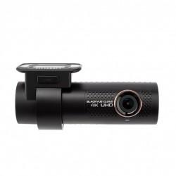 BlackVue DR900X-1CH vaizdo registratorius