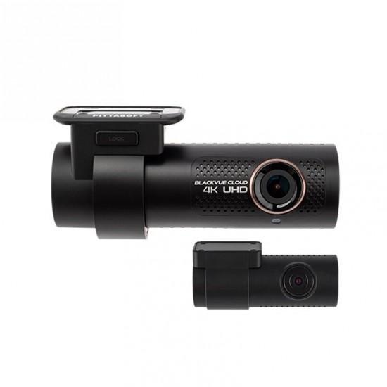 BlackVue DR900X-2CH vaizdo registratorius