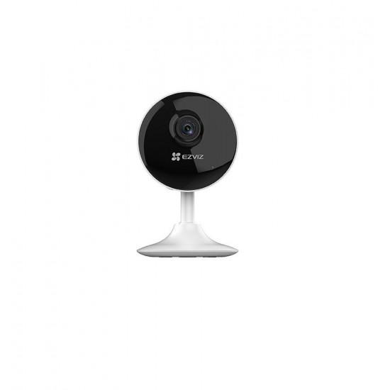 Ezviz kamera CS-C1C (1080P, H.265)