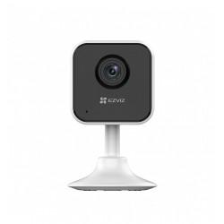 EZVIZ CS-C1HC-D0-1D1WFR F2.8 kamera