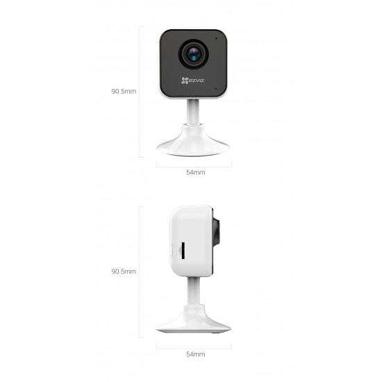 EZVIZ CS-C1HC-D0-1D2WFR F2.8 kamera