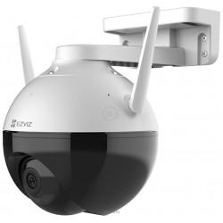 EZVIZ kamera CS-C8C