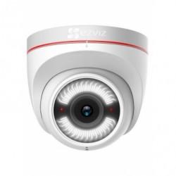 EZVIZ  kamera C4W CS-CV228-A0-3C2WFR (2.8mm)