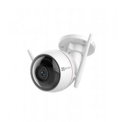 EZVIZ kamera CS-CV310-A0-3C2WFRL