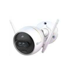 EZVIZ CS-CV310-C0-6B22WFR kamera