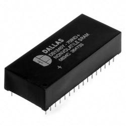 Concept 995016 4000 centralės 512K atmintis