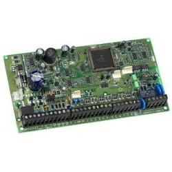 ACM12 įeigos kontrolės modulis