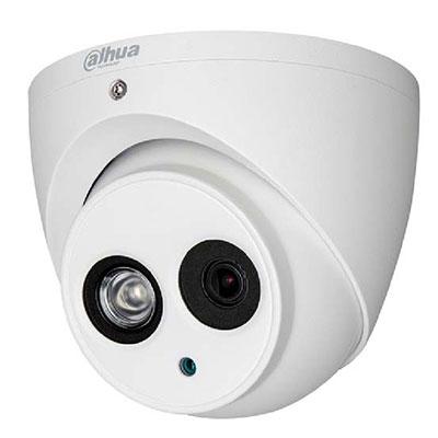 Dahua DH-HAC-HDW1200EM-POC HD-CVI kamera