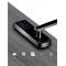 Išmanioji durų spyna DIGI A1 (A230)