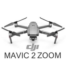 Dronas DJI Mavic 2 Zoom