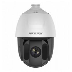 Hikvision valdoma kamera (PTZ) DS-2AE5232TI-A(E)