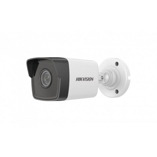 Hikvision IP kamera DS-2CD1023G0E-I(C) F2.8