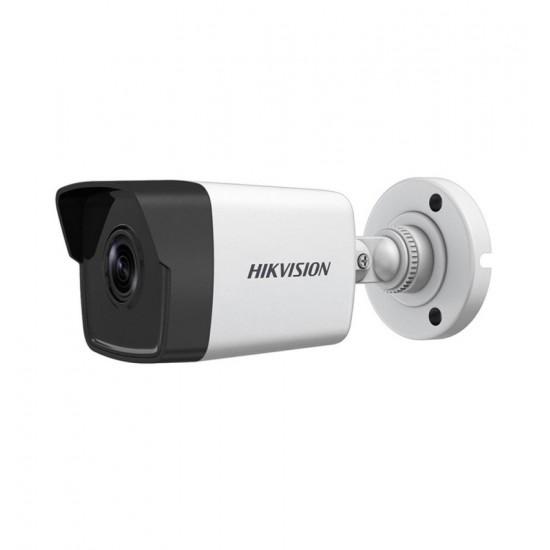 Hikvision kamera DS-2CD1053G0-I F2.8