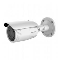 Hikvision 5MP IP kamera DS-2CD1653G0-IZ F2.8-12