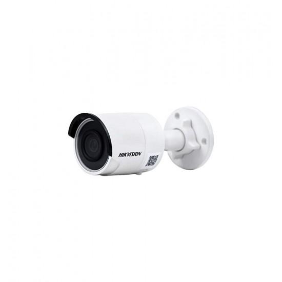 Hikvision DS-2CD2035FWD-I F2.8 IP  Kamera