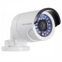 DS-2CD2042WD-I F4 Hikvision 4MP digital outdoor camera