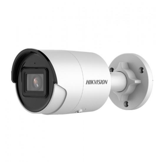 Hikvision kamera DS-2CD2046G2-I F2.8