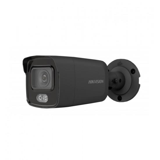Hikvision kamera DS-2CD2047G2-LU F4 (JUODA)