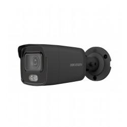 Hikvision kamera DS-2CD2047G2-LU F6 (JUODA)